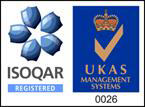 SRPS ISO 9001:2008